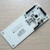 RFID / NFC Module (PN532) - White PCB