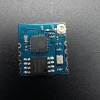 ESP-02 (ESP8266) Serial Wifi Transceiver Module
