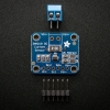 INA219 High Side DC Current Sensor Breakout - 26V ±3.2A Max (Adafruit)