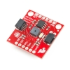 SparkFun Spectral Sensor Breakout - AS7262 Visible (Qwiic)