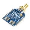 XBee Pro 63mW RPSMA - Series 2B (Sparkfun)