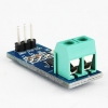 5A Current Sensor Module (ACS712-05A)