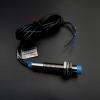 Inductive Proximity Sensor Detection Switch LJ12A3-4-Z/BX (NPN) เซนเซอร์ตรวจจับโลหะระยะสูงสุด 4mm