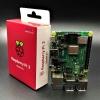 Raspberry Pi 3 Model B+ (New Version) จาก Element 14