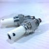 ตัวตรวจจับปริมาณออกซิเจน ( O2 sensor) Honda แท้
