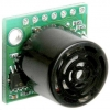 Ultrasonic Range Finder - MB1030 LV-MaxSonar-EZ3 (ของแท้จาก SparkFun, Maxbotix)