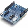 Arduino Wireless Shield