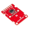 Thermocouple Breakout - MAX31855K (SparkFun)