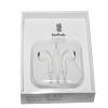 หูฟัง สมอลล์ทอล์ค iPhone - EarPOD AAA ราคา 109 บาท ปกติ 350 บาท
