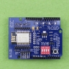 UNO R3 ESP12-E Expansion Board Shield