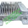 กล่อง ECU Honda Click 125 i รหัส KZRG-771-TH01 แท้ มือ 2