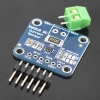 INA219 Digital DC Current Voltage Power Sensor I2C Interface Module