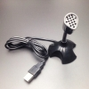 USB Desktop Microphone for Raspberry Pi