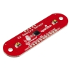 ZX Distance and Gesture Sensor V2 (Sparkfun)