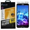 โฟกัส ฟิล์มกระจก ZenFone 2 Deluxe 5.5 ZE551ML
