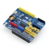 Arduino Adapter for Raspberry Pi + Free USB Cable