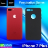 เคส iPhone 7 Plus Hoco Fascination Series ราคา 95 บาท ปกติ 285 บาท