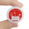 Digital Light Sensor Module Light Intensity Sensor Light Ball BH1750FVI