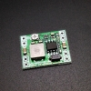 MP1584EN Mini DC Step Down 0.8-20V 3A