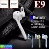 หูฟัง บลูทูธ Hoco E9 ลดเหลือ 330 บาท ปกติ 780 บาท