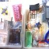 Arduino Mega 2560 + Starter Kit 3