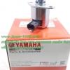 (Yamaha) โซลินอยด์ Yamaha N-Max 155 แท้