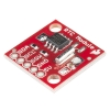 Real Time Clock Module (Sparkfun)