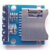 Micro SD Card Module Mini SD Card Module