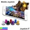 จอยเกมส์ ติดหน้าจอ Joystick-IT ราคา 69 บาท ปกติ 225 บาท