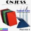 เคส iPad mini 4 ONJESS smart case ลดเหลือ 150 บาท ปกติ 260 บาท