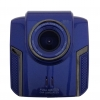 กล้องติดรถยนต์ all mate รุ่น AM310 ภาพชัดระดับHD สีน้ำเงิน