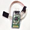 HC-08 Serial Bluetooth Module (Master/Slave Mode)