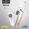 หูฟัง บลูทูธ Hoco EPB04 Wireless Handsfree ลดเหลือ 275 บาท ปกติ 680 บาท