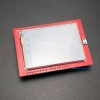 2.4 inch TFT LCD Touch Screen Color Screen Module (SD card)