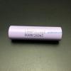 LG 18650 F1L 3350mAh Lithium Battery (LGABF1L1865) จำนวน 1 ก้อน