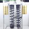 (Yamaha) โช้คอัพหลัง แก๊ส Yamaha Aerox แท้ (สินค้าตำหนิ)