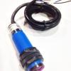 Infrared Distance Sensor (E3F-DS10C4)