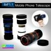 เลนส์ Lens 8X Mobile Phone Telescope YGPL09 ลดเหลือ 219 บาท ปกติ 520 บาท