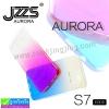 เคส Samsung S7 EDGE JZZS AURORA ลดเหลือ 130 บาท ปกติ 390 บาท