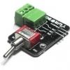Power Switch Module สวิตช์คันโยก 2A