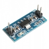 AMS1117 5V Power Supply Module (Voltage Regulator 5V)