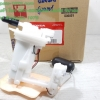 (Zoomer X) ชุดปั๊มน้ำมันเชื้อเพลิง Honda Zoomer X แท้