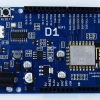 WeMos D1 Development Board with ESP8266