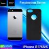 เคส iPhone 5/5S/SE Hoco Fascination Series ราคา 75 บาท ปกติ 225 บาท