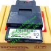 (Honda) กล่อง ECM Honda CRF 250 L แท้