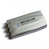 Hantek Arbitrary Waveform Generator (DDS3005)