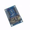 NRF24LE1 Test Board / Active RFID Tag Test Module