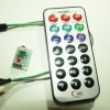 Infrared Remote Control Kit