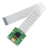 Raspberry Pi Camera Module (Non-Official)