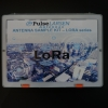LoRa-K (LoRa Antenna Kit) - ของแท้จาก Pulse Electronics